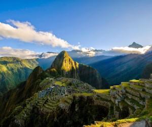 America de Sud