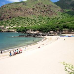 Republica Capului Verde