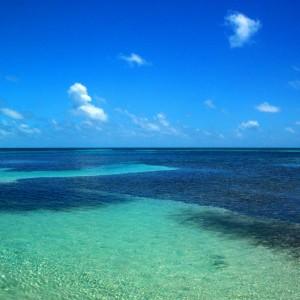 Insulele Caraibe