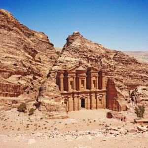Iordania