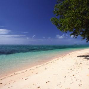 Micronezia