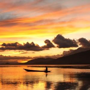 Papua Indoneziană