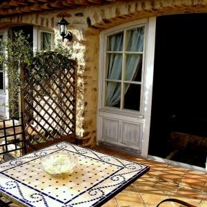 Provența/Coasta de Azur (Riviera Franceză)